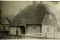 Nightingale Cottage Chipstead Surrey 1930s